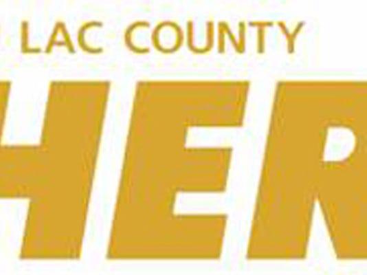 Fond du Lac County Sheriff logo.jpg