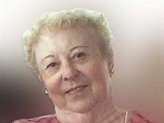 Mary H. Stone