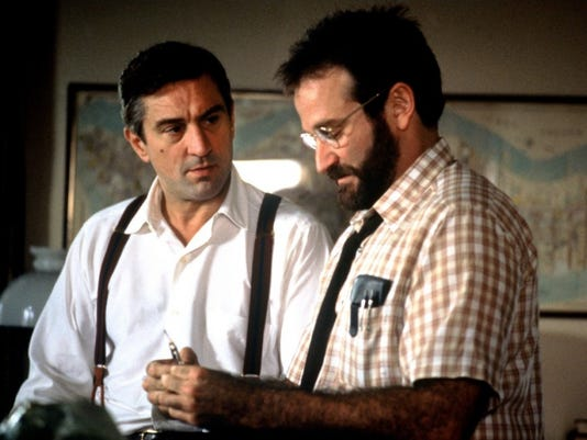 deniro-williams-awakenings.jpg