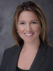Heather Adams, MD, Pediatric Hospitalist at McLaren