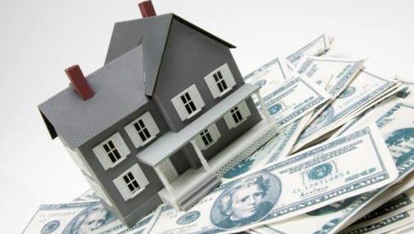 The New York Legislature has several tax rebate programs