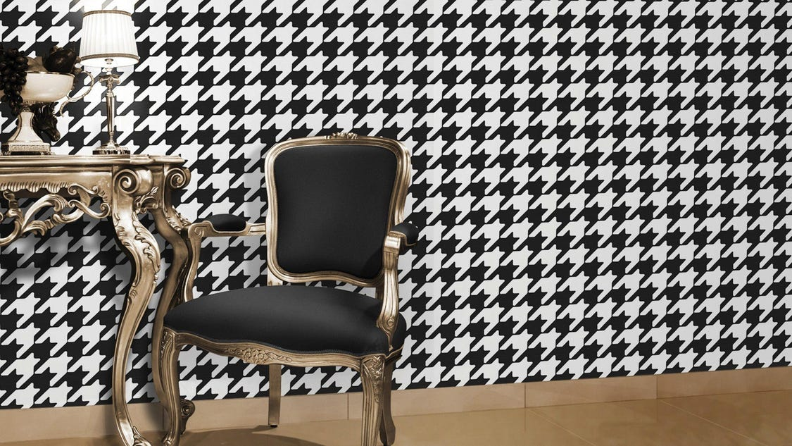 Trends wallpaper that makes you say wow for Home trends wallpaper