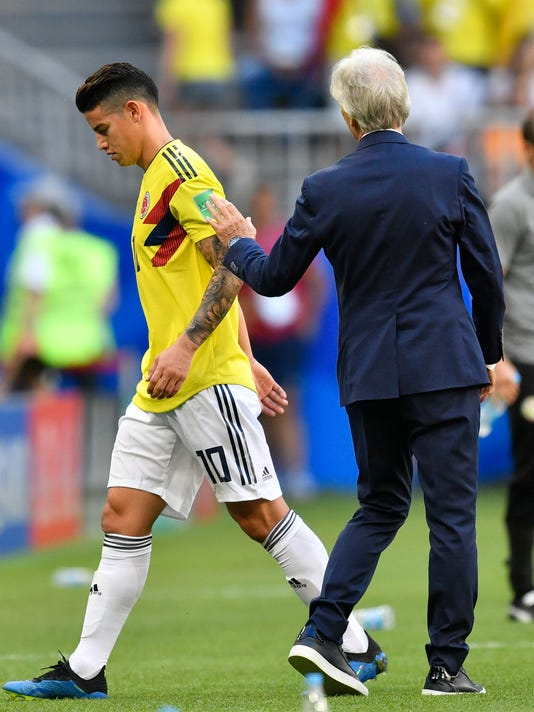 Russia_Soccer_WCup_Senegal_Colombia_12903.jpg