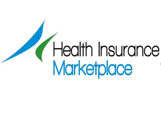 Legal Aid helps those with TennCare application delays Marketplace Insurance
