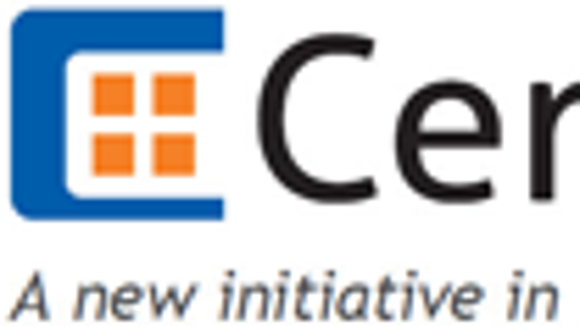 Centurion specializes in managed healthcare for correctional facilities.