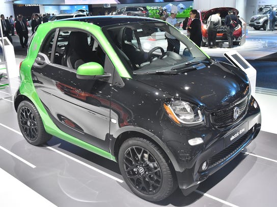 smart_fortwo_electric