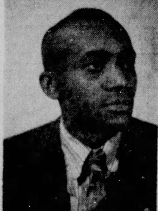 636226947149221224-The-Monroe-News-Star-Fri-Feb-28-1941-.jpg