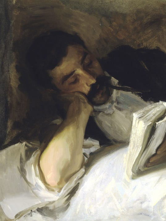 John-Singer-Sargent-Man-Reading-c-1905-10-oil-on-canvas...jpg