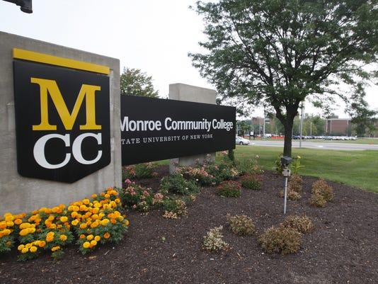 MCC sign