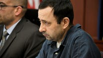 So far, 69 women have testified about the trauma Nassar inflicted by molesting them during treatment