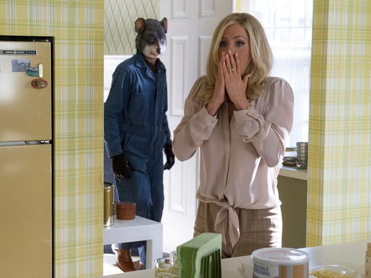 Film Review Life of Crime (5)