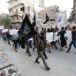 Al-Qaeda resurrects under ISIL shadow: Column