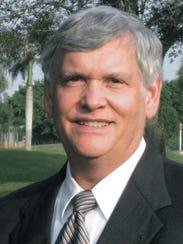 Peter Butzin