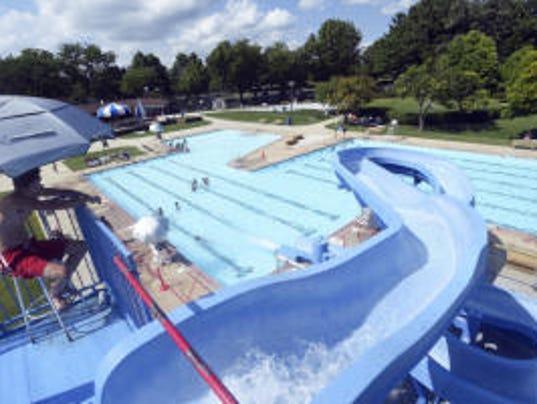 cpo-NWS-SUB-pool-1