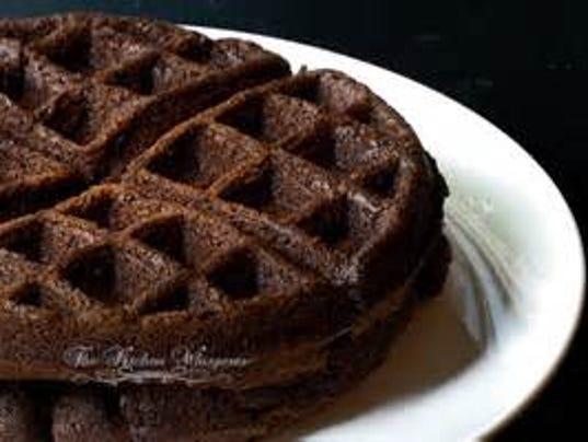 636124691002950431-Chocolate-waffles.jpg
