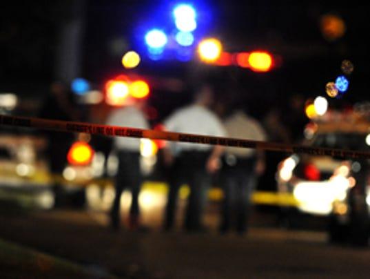 636217350299364617-Crime-Stock-1-.jpg