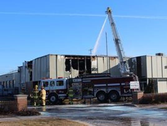 636492176519445700-Livonia-fire.jpg