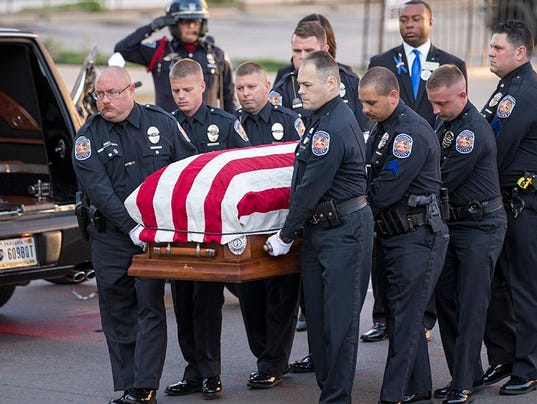 636375221660124919-Aaron-Allan-funeral-1.jpg
