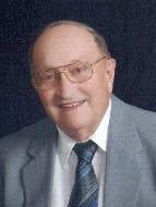 Kenneth Neumann, 81