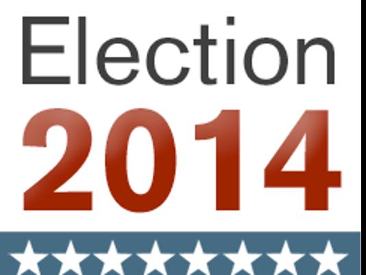 635500101608130008-Election-logo-alternate