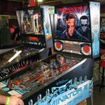 Pinball at the Zoo has something to offer both the casual gamer and the enthusiast.
