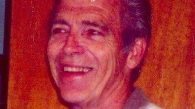 Richard Buster Brooks, 76