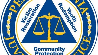 A York County Juvenile Probation Services program is seeking volunteers. (Submitted)