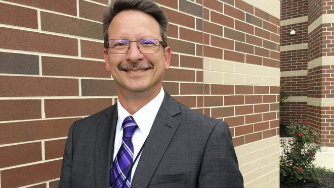 Jon Detwiler, Fremont City Schools superintendent, said general contractors Mosser Construction and Gilbane will hold a community outreach and local business participation meeting Tuesday for businesses to learn about how they can serve the estimated 1,500 construction workers coming to town to build five new schools.