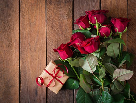 0204-Valentines-1.jpg