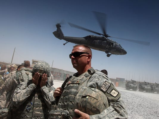 AFP AFP_RQ33C I WAR AFG KA