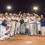 The LSUS baseball team won the Red River Athletics Conference tournament title with a 5-3 against LSU-A on Sunday.