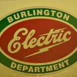 Russian hackers strike Burlington Electric with malware