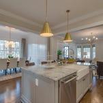Westhaven Home & Garden Tour showcases modern floor plans