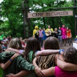Camp Tecumseh lawsuit is settled, but not finished