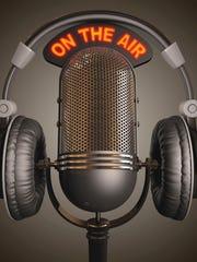 120713radio-microphone
