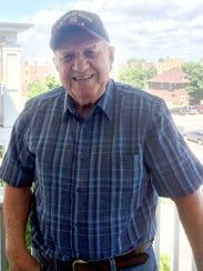 Leonard Becker