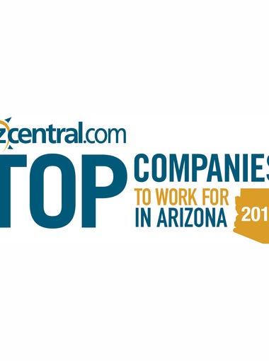 The Arizona Commerce Authority and Republic Media celebrate