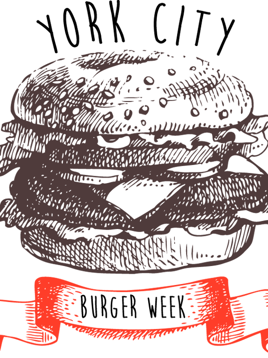 burger-week.png