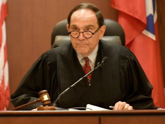 NAS-Batts Trial