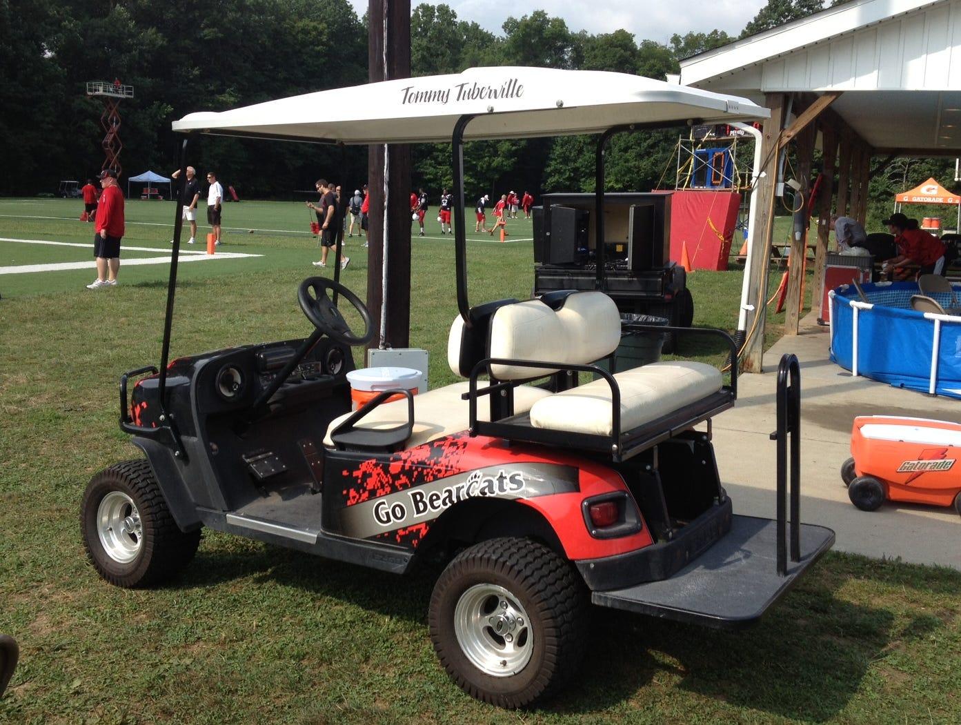 2013-08-13_Tuberville-golf-cart