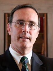 David Fowler