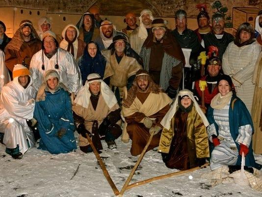 WE_1123 live nativity 2