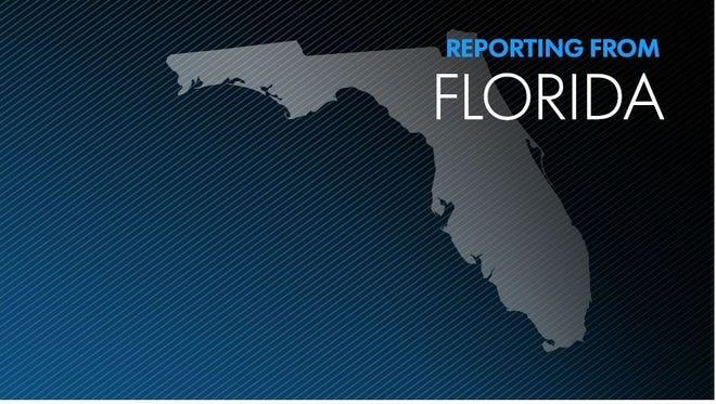 Florida State Promo
