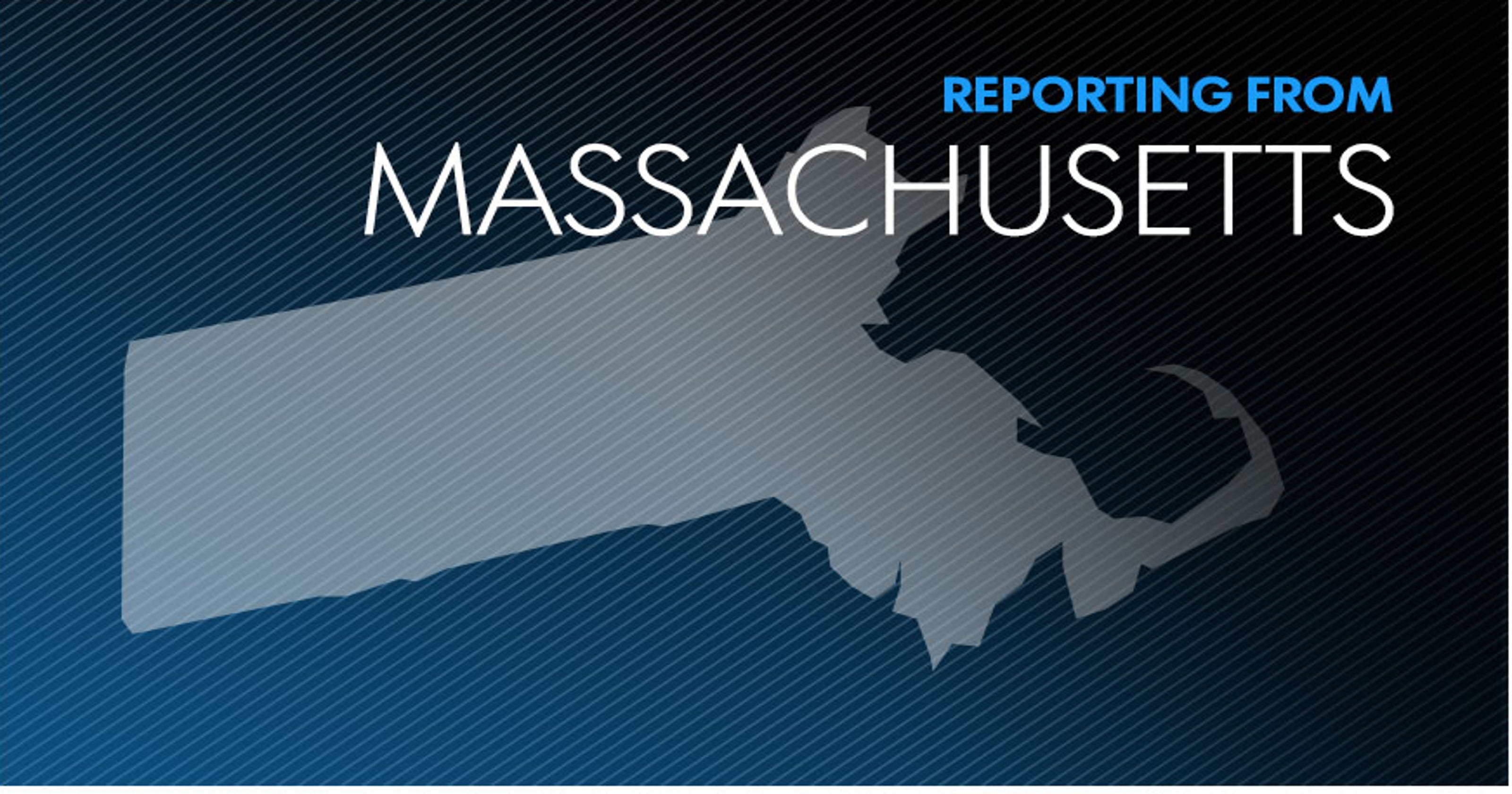 A Massachusetts police department asked for no crime  The
