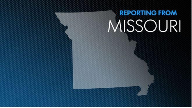Missouri state promo.
