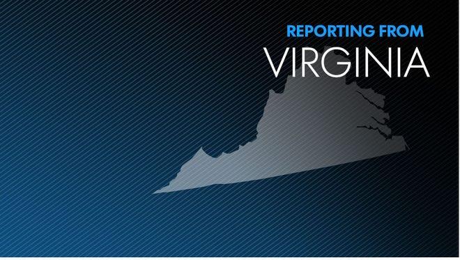 Virginia State Promo