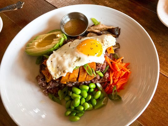636420621196550941-2.-Miso-Bowl-with-Fried-Egg.JPG