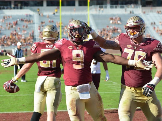 With a win over Southern Miss at the Independence Bowl, Florida State would clinch their 41st consecutive winning season dating back to 1977.