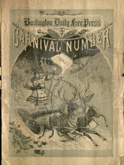 1886 bfp cover
