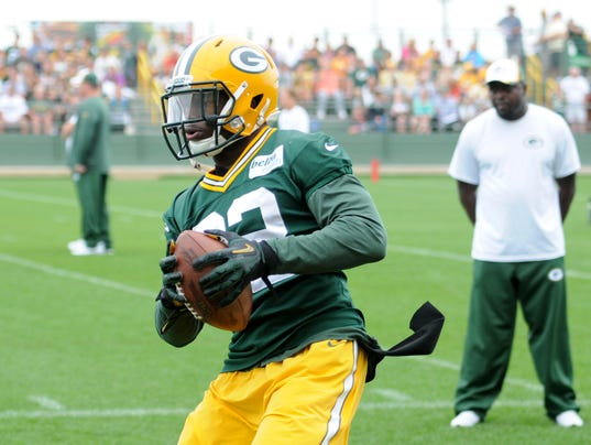 GPG 082114 Packers Training Camp159